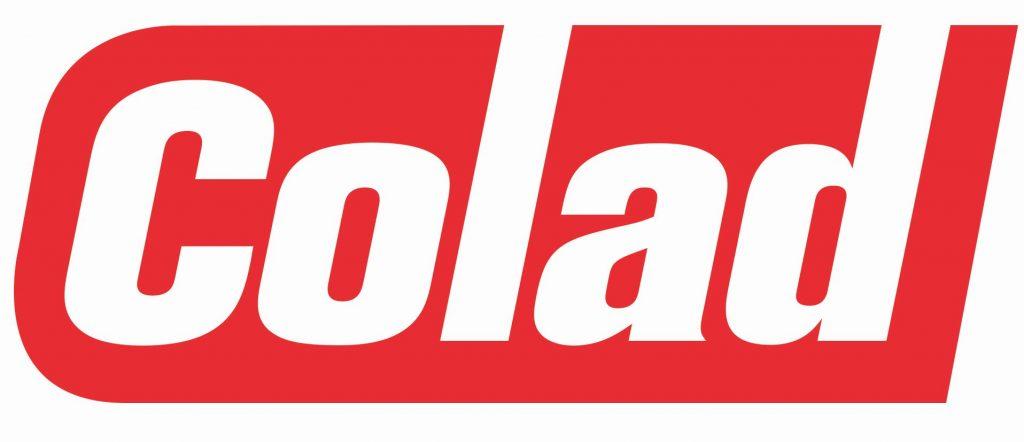 LOGO_COLAD
