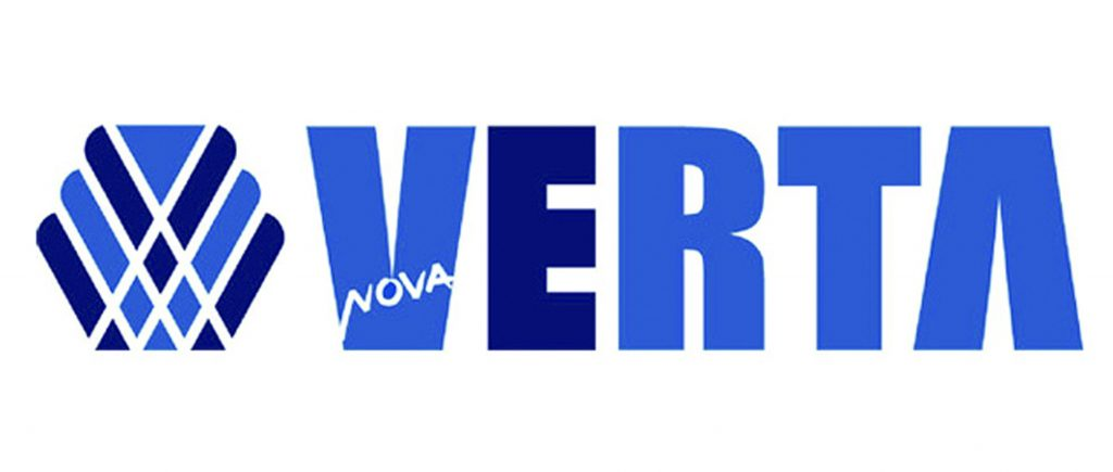 LOGO_NOVAVERTA
