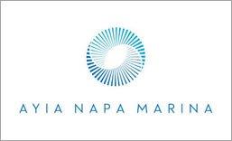 ayia-napa-marina